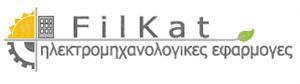 FilKat