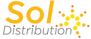 Sol Distribution Pty Ltd