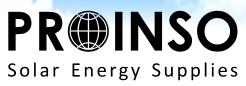 Solar for Japan Co., Ltd.