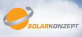 Solarkonzept GmbH