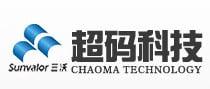 Xi'an Chaoma Technology Co., Ltd.