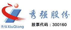 Jiangsu Xiuqiang Glasswork Co., Ltd.