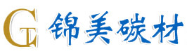 Kimwan Special Carbon & Graphite Co., Ltd.