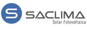 Saclima Solar Fotovoltaica Sl