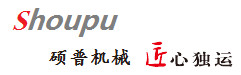Nantong SOPO Automation Equipment Co., Ltd