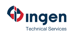 Ingen Technical Services Ltd.