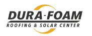 Dura-Foam Roofing & Solar Center, Inc.