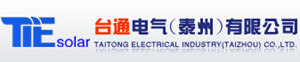 Taitong Electrical (Taizhou) Co., Ltd