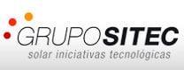 Solar Iniciative Tecnologicas S.L.