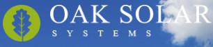 Oak Solar Systems Ghana Limited