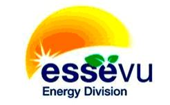 Essevu Energy