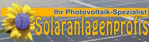 Solaranlagenprofis Dankert GmbH & Co. KG