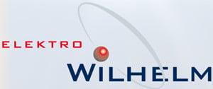 Elektro-Wilhelm GmbH