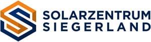 Solarzentrum Siegerland