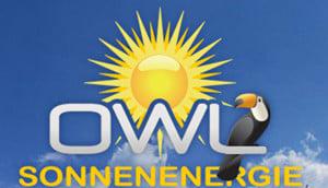 Sonnenenergie-OWL
