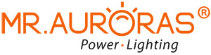 Auroras Innovative Technology (GuangDong) Co., Ltd