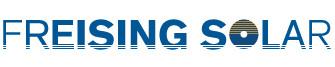 Freising Solar GmbH