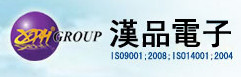 Hanpin (Kunshan) Electronic Co., Ltd.
