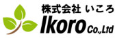 Ikoro Co., Ltd