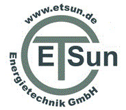 ETSun Energietechnik GmbH