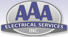 AAA Electrical Services Inc.