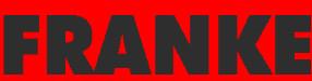 Franke Elektrotechnik GmbH
