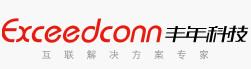 Suzhou Industrial Park Exceedconn Technology Co., Ltd.