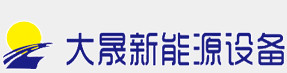 Anhui Dasheng Photovoltaic Technology Co., Ltd.
