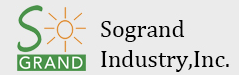 Sogrand Industry Co. Ltd.