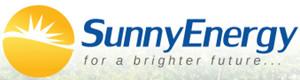 Sunny Energy Ltd