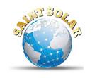 Saint Solar Limited