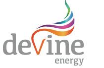 Devine Energy