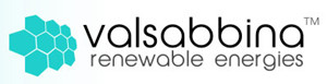Valsabbina Commodities S.p.A.