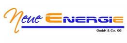 Neue Energie GmbH & Co. KG