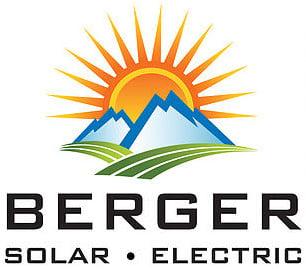 Berger Solar Electric