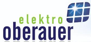 Elektro Oberauer