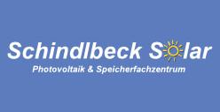 Schindlbeck Solar