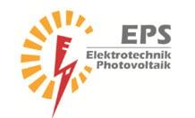 EPS-Solarstrom GmbH