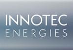 Innotec Energies