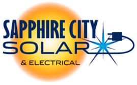 Sapphire City Solar & Electrical
