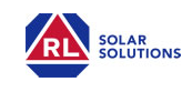 R & L Co., Ltd.