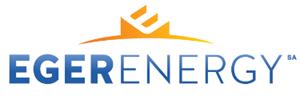 Eger Energy SA