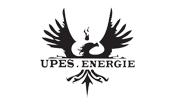 UPES Energie
