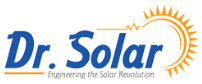 Dr. Solar
