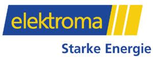 Elektroma GmbH