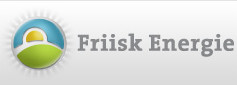 Friisk Energie GmbH
