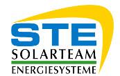 Solarteam Energiesysteme GmbH