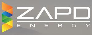 ZAPD Energy