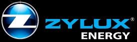 Zylux Energy Pty. Ltd