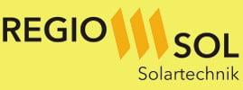 Regiosol Solartechnik